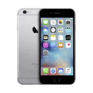 IPHONE X 64GB GARANSI 1 TAHUN  5cf6fb861f