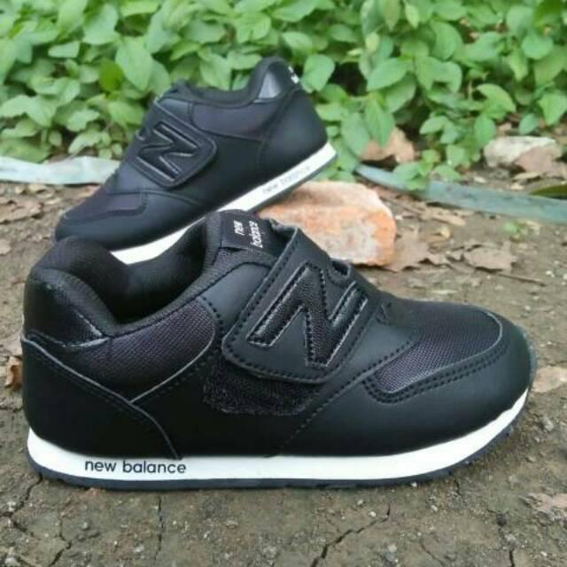 box sepatu nike adidas new balance vans puma converse murah free ongkir  0c2f610c72