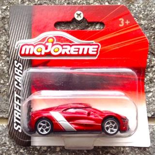 Sports Cars For Sale >> Majorette Renault Alpine Merah Super Sport Racing Car Type Regular Sale Most Wanted Best Deal Produk