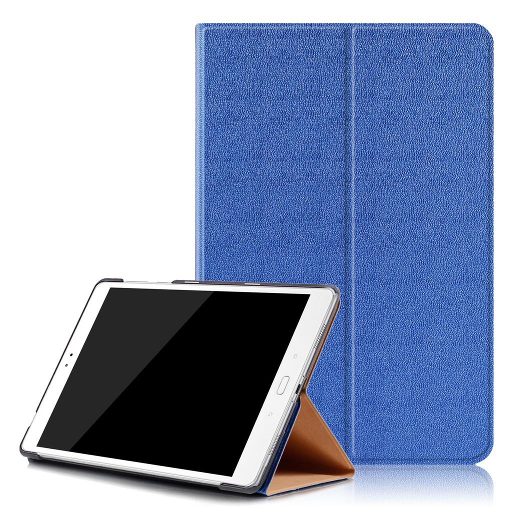 Nillkin Sparkle Series New Leather Case For Asus Fonepad 7 Fe170cg 8gb Putih Blackberry Z3 Source Dapatkan Harga
