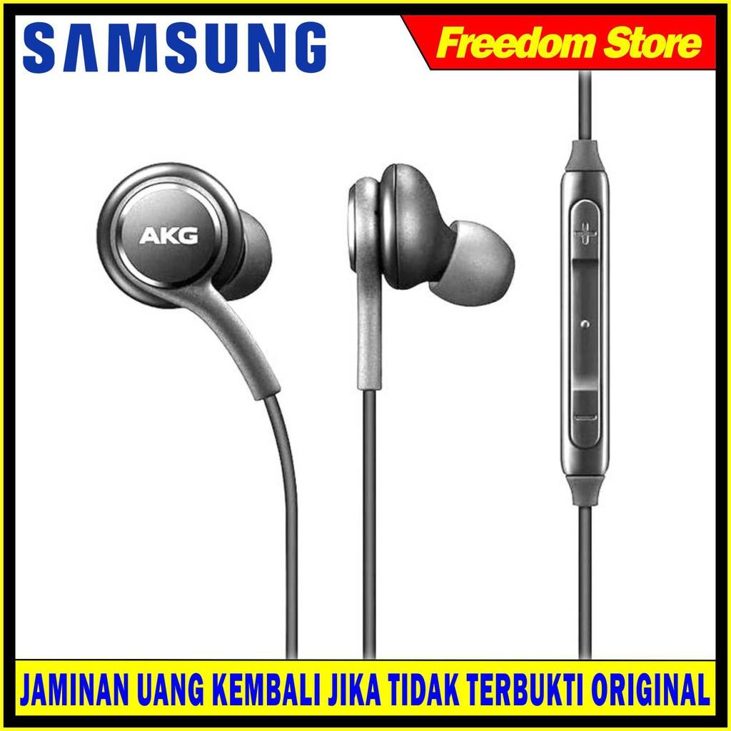 Earphone Akg Temukan Harga Dan Penawaran Bluetooth Headset Hf Handsfree Samsung S8 Plus Design By Premium Original Online Terbaik Handphone Aksesoris November 2018 Shopee Indonesia