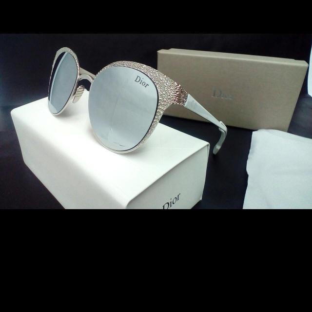 Kacamata dior  kacamata wanita kacamata murah  f04fb342f7