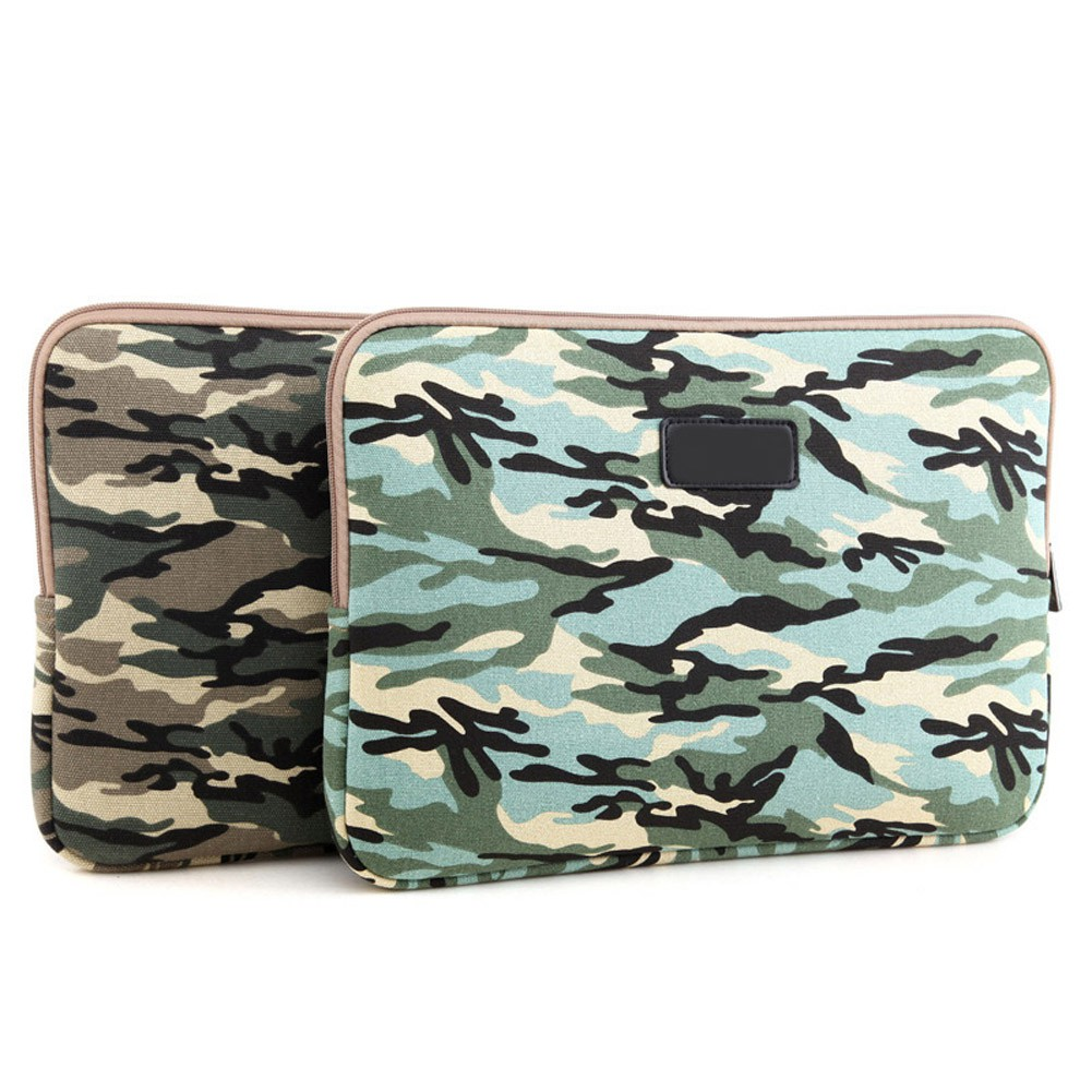 Business Soft Sleeve Laptop Bag Case For Mac Macbook Air Pro Etc Tas Softcase New Retina 116 154 Inch Shopee Indonesia