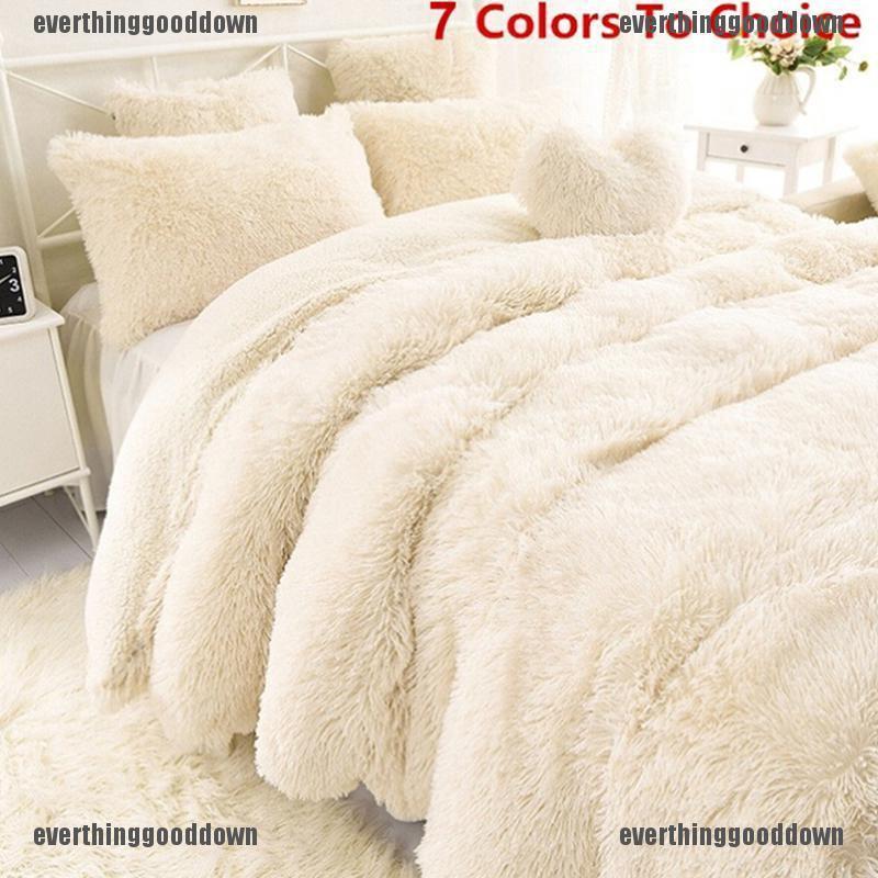 Harry Potter Coral Fleece Throw Blanket Soft Warm Bed Sheet 150*120CM