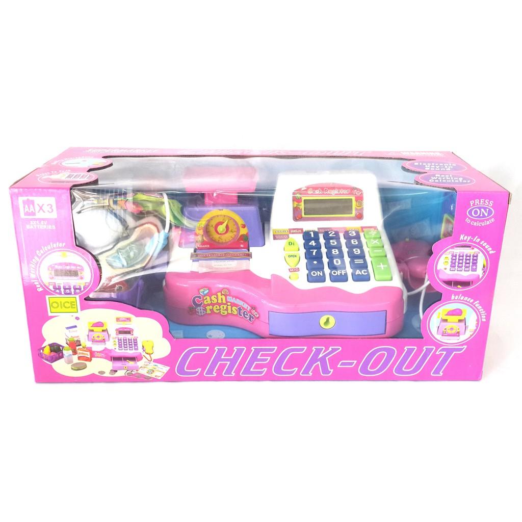 mainan kasir - Temukan Harga dan Penawaran Mainan Bayi   Anak Online  Terbaik - Ibu   Bayi Maret 2019  7fb1c3222b