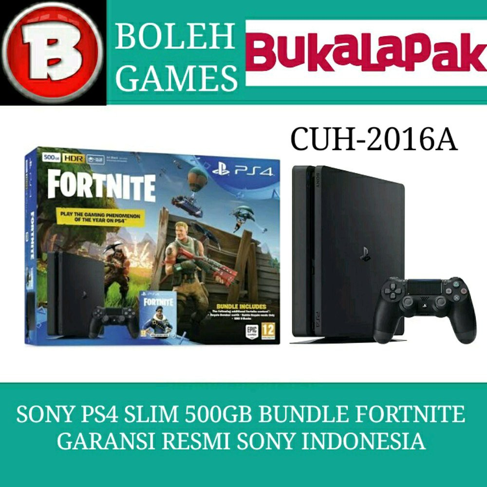 Ps4 Slim Temukan Harga Dan Penawaran Video Games Online Terbaik 500gb Cuh 2006a Jet Black Hits Bundle Psn 3 Bulan 4 Game Elektronik Desember 2018 Shopee Indonesia