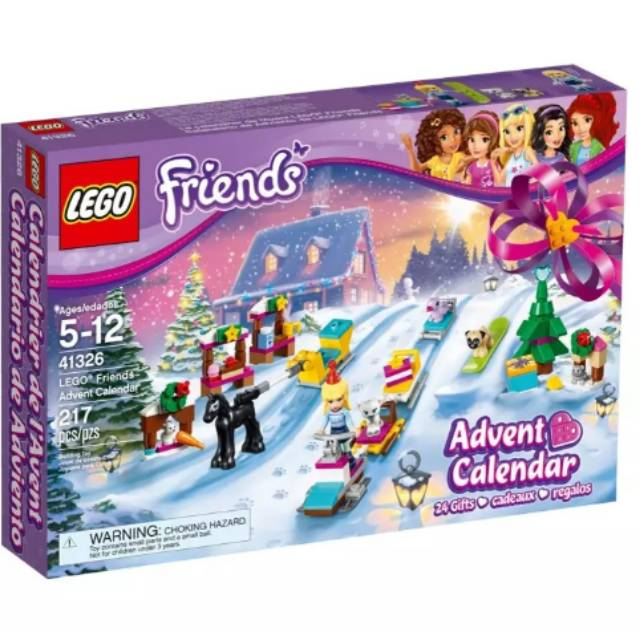 Best Choice Lego Elephant Jx 1050 Snow Rider Isi 6 Pcs Shopee