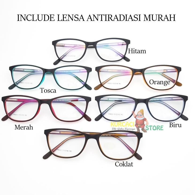 kaca mata rayban - Temukan Harga dan Penawaran Kacamata Online Terbaik -  Aksesoris Fashion Januari 2019  9b60e6ce74
