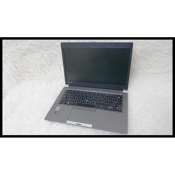 Harga Laptop Asus Vivobook Flip 12 Arsip Asus