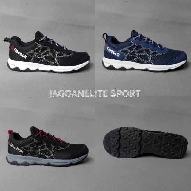 Sepatu Slazenger Original. Sekolah Casual Kulit Big size Terbaru Sneakers  Pria Wanita Original.  f4db7564b1