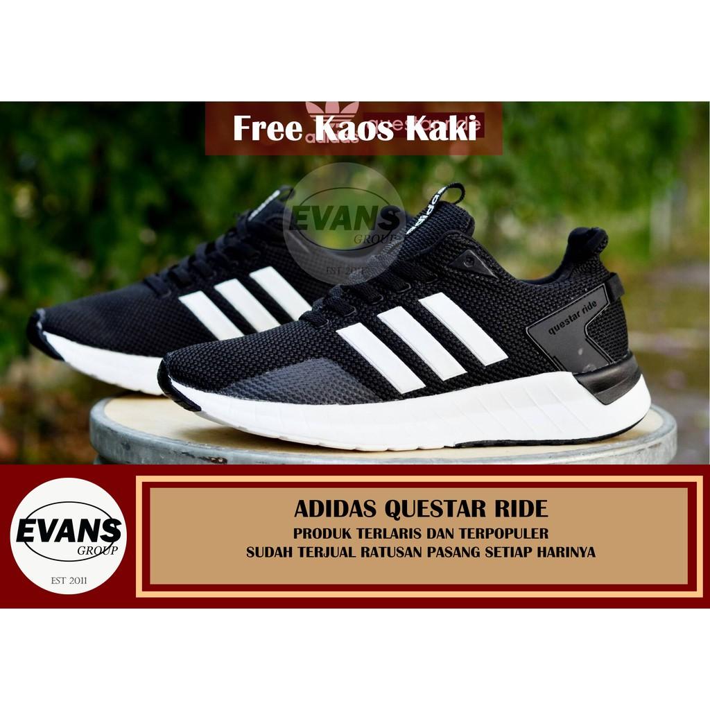 Promo  Sepatu Asics Gel Kayano 23 Premium Quality Navy 40 Murah ... bebc346045