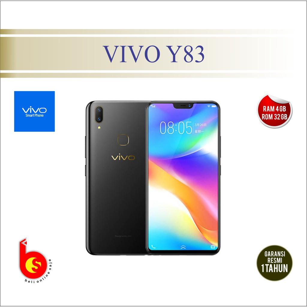 Huawei Y5ii Cun L22 Shopee Indonesia Y5 Ii Smartphone 8gb Garansi Resmi