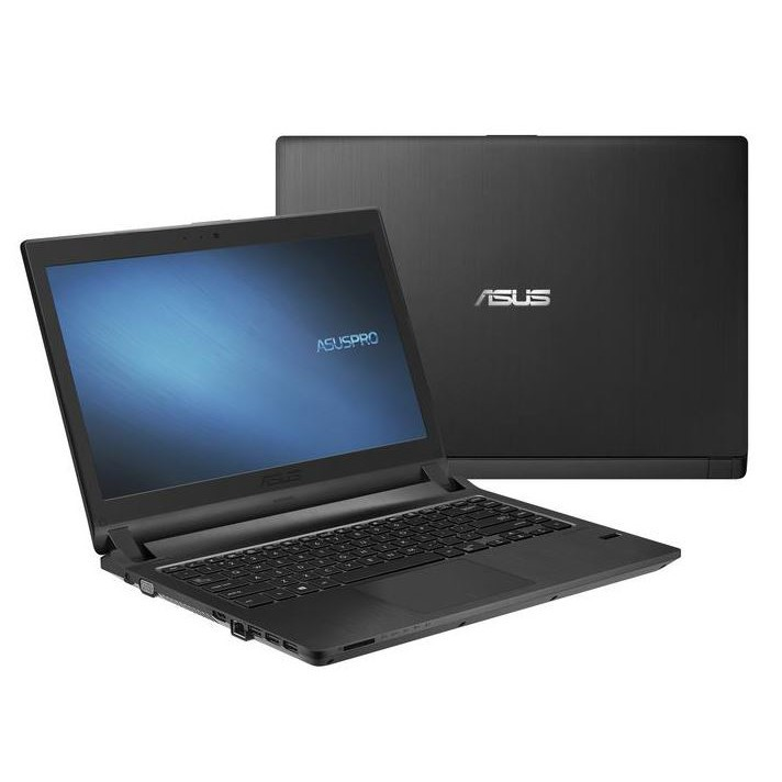NOTEBOOK ASUS PRO P1440FA-FQ0637T INTEL CORE i5 8265U