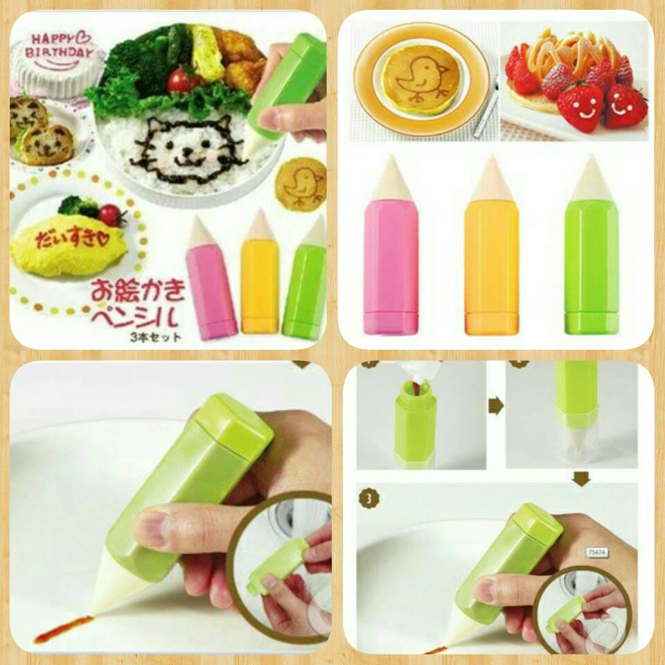 Cetakan Nasi Segitiga Onigiri Bento Warna Cutter Food Vegetable Mold Sushi Sayuran Makanan Shopee Indonesia