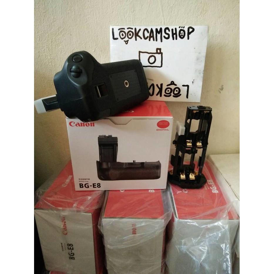 Jual Charger Canon Lc E17 Lce17 Lce 17 For Eos M3 M5 M6 750d 760d Baterai M50 Sl1 M10 M2 M100 100d Batre Battery Batrei Lp E12 Mirrorless 8000d T6i Diskon Shopee Indonesia