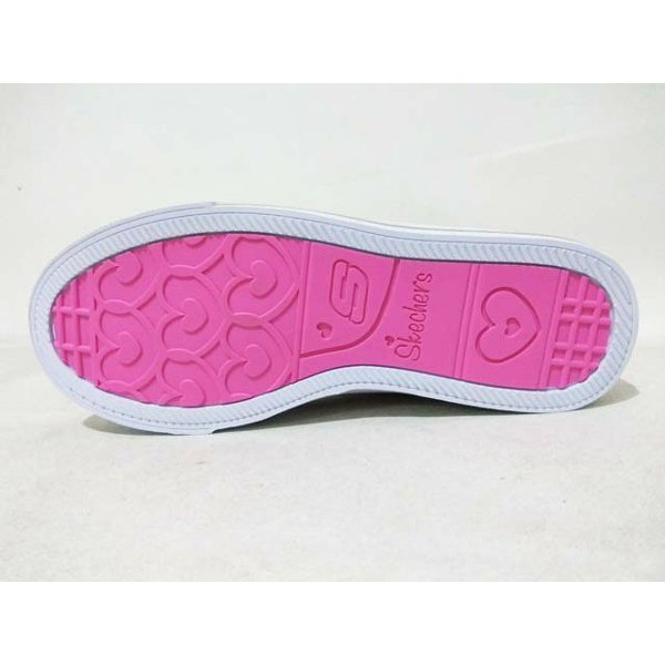Sepatu Anak Skechers Twinkle Toes Limited Edition S Lights Shuffles Dazzle  Dancer  72a3902abf