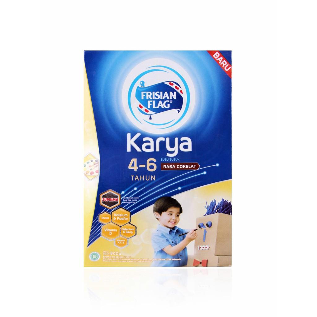 Bebelac 4 Bebenutri Vanila 1800 Gr Box Kemasan Baru Shopee Indonesia Vanilla Madu 400gr