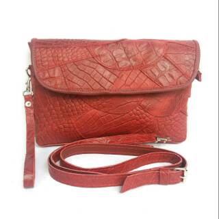 fc215e63353 Jual Produk Tas Wanita Online   Shopee Indonesia