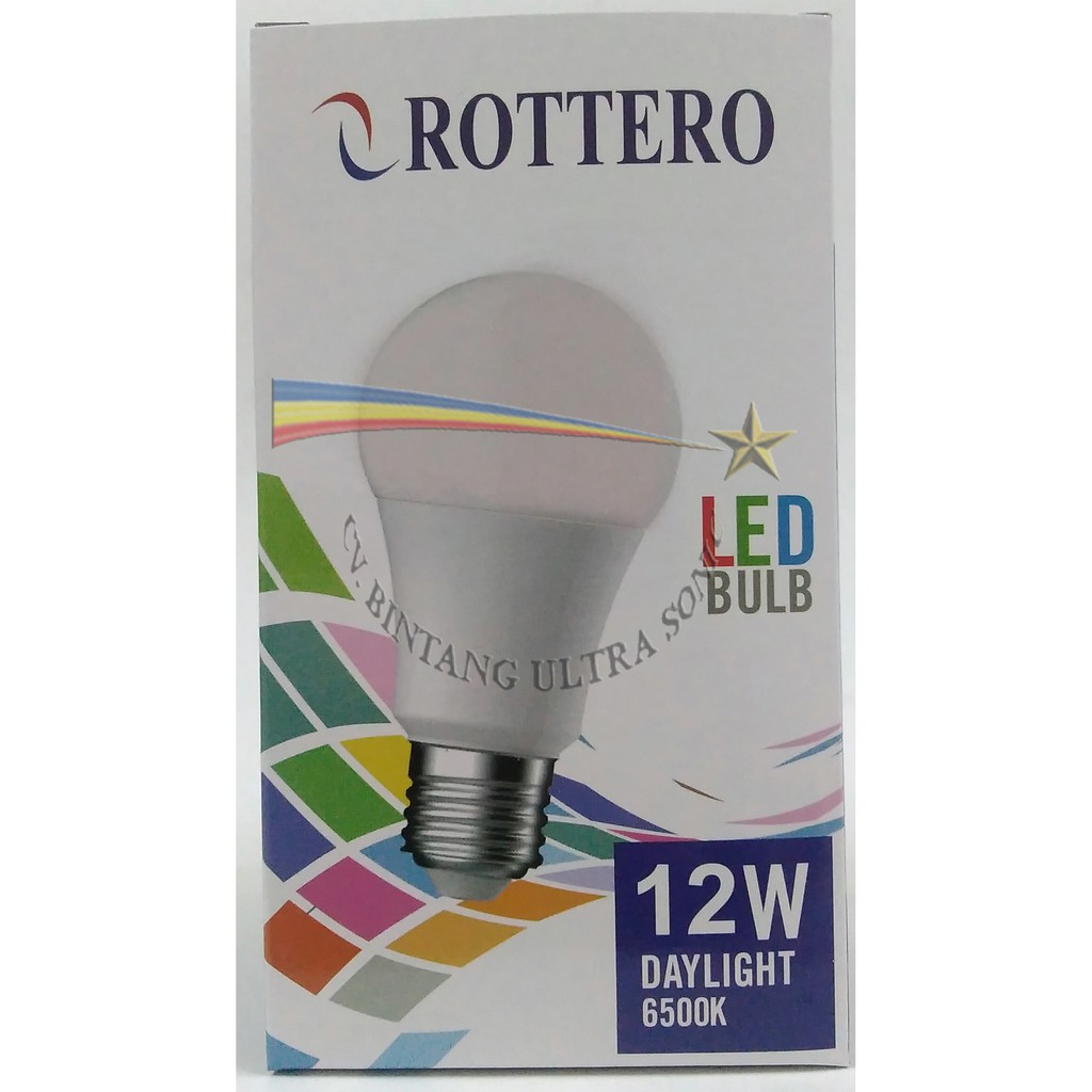 LAMPU DOWNLIGHT PANEL LED 12w OUTBOW OB Putih KOTAK 12watt PLAFON | Shopee Indonesia