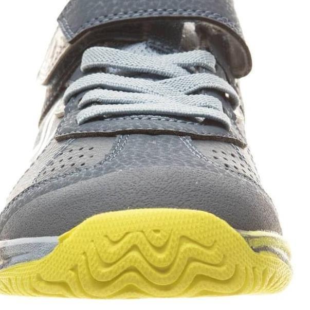 Kid s  Tennis Shoes Artengo sepatu tenis anak Diskon  dc6e4117fb