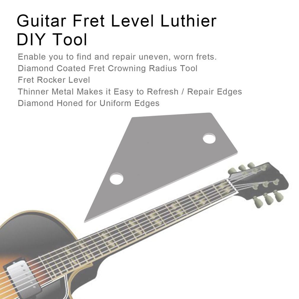 Alat Pelatih Jari Bermain Kunci Gitar Portable Model 6 Senar Dan 4 Warna Cowboy Fret Shopee Indonesia