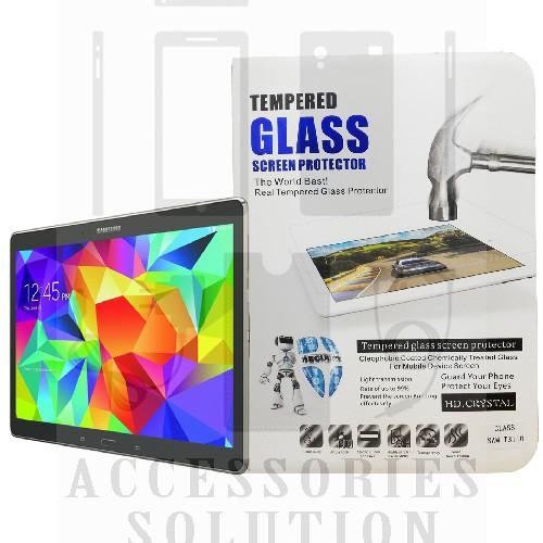 TEMPERED GLASS / ANTI GORES KACA FOR LG K10 LTE (K430DSY) - MERK SMILE