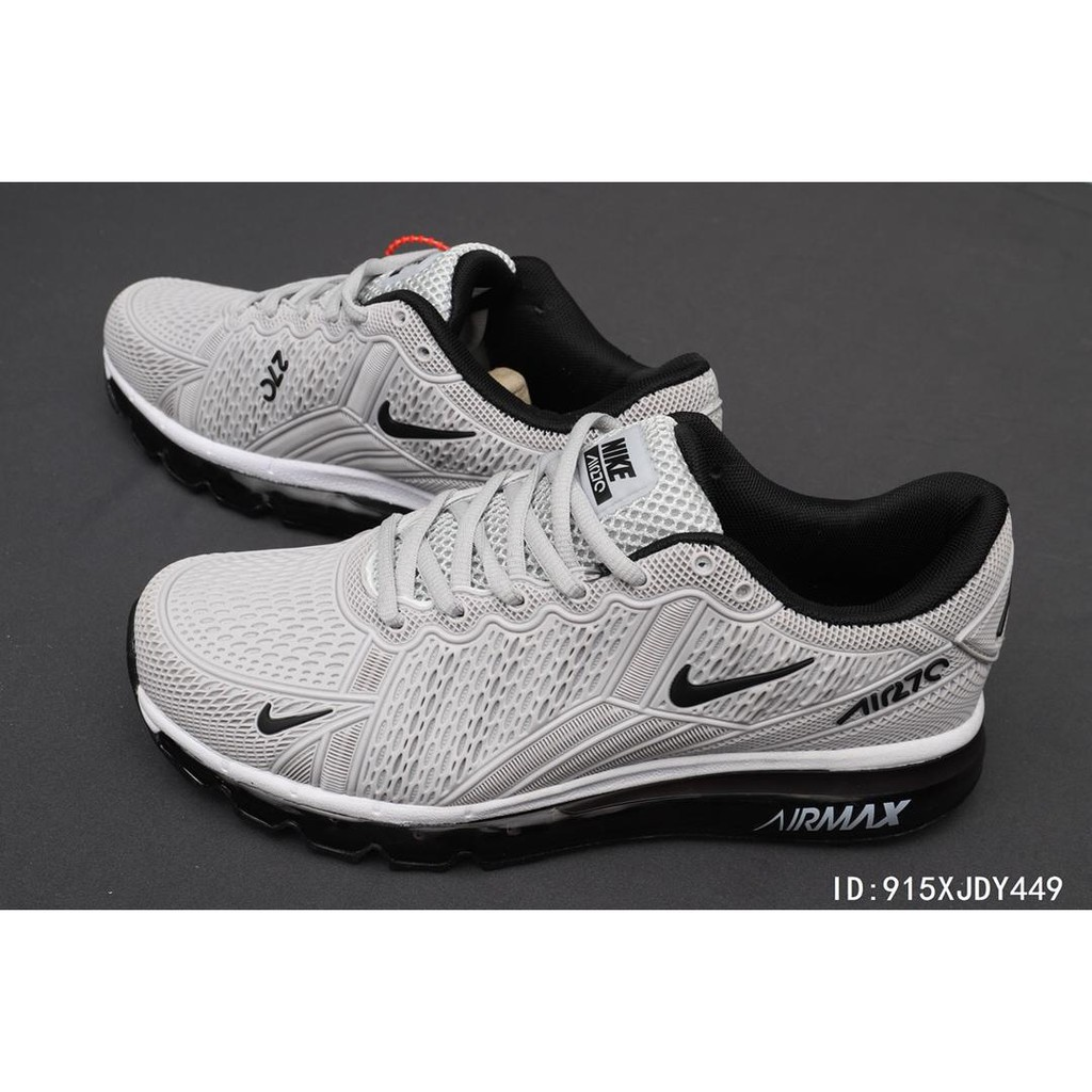86e49d96447e   NIKE Zoom Pegasus Turbo X React Marathon Running Shoes36-4
