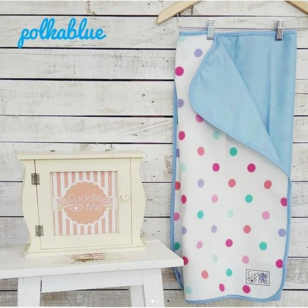 Diskon Perlak Bayi Super Bagus Shopee Indonesia Sugar Baby Organic Healthy Premium Air Filled Rubber Cot Sheet