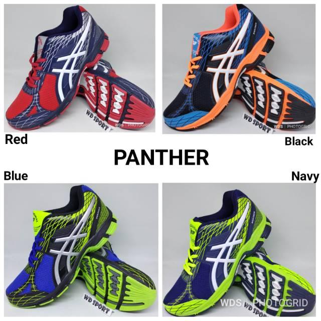 Jual Beli Produk Sepatu Voli - Sepatu Olahraga  fc19d025d9