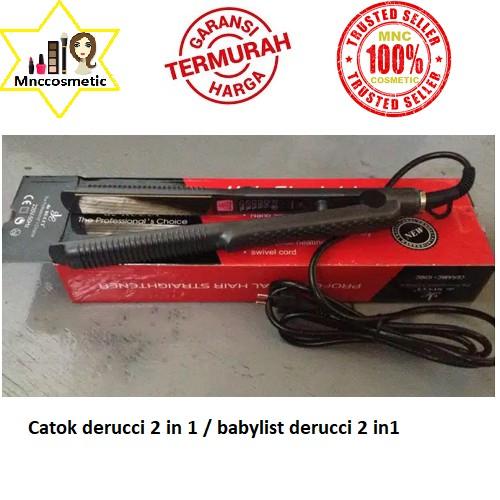 Hair dryer derucci low noise and low watt ukuran besar  68d6312733