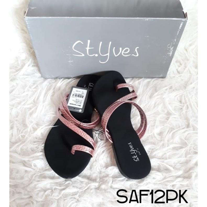 sandal matahari - Temukan Harga dan Penawaran Flip Flop   Sandals Online  Terbaik - Sepatu Wanita Februari 2019  ac0a0ebe59