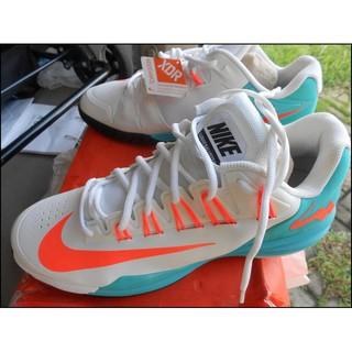 sale retailer d8e6b 6992b ... order sepatu nike lunar ballistec rafael nadal sepatu sneakers murah.  suka 0 9518a 42ffd