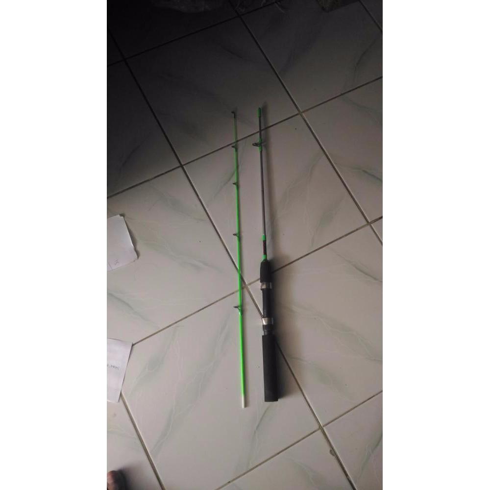 Dapatkan Harga Undefined Diskon Shopee Indonesia Pancing  Paket 1set Ogawa Camar Laut 210 Rell 5bb