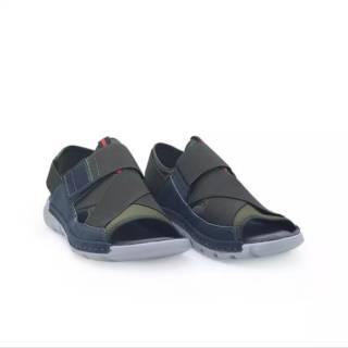Bata Weinbrenner Sepatu Sandal Pria Web 8697006 Shopee Indonesia