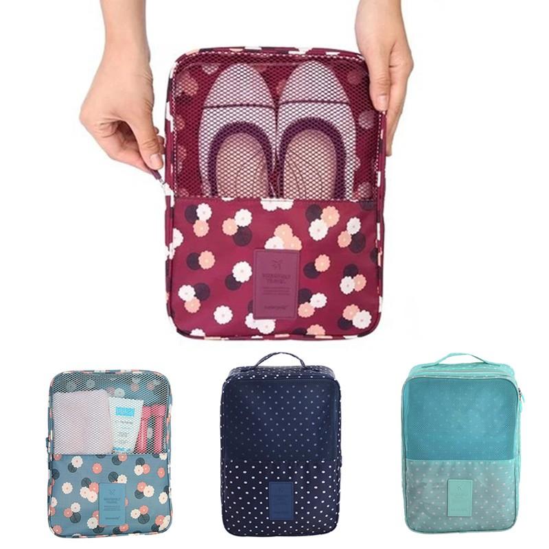 [Bayar Di Tempat]1Pc Baskom Lipat Portable untuk Travel | Shopee Indonesia