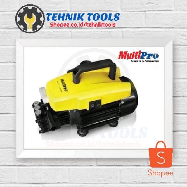 Mesin Steam Listrik Mesin Steam Induksi Mesin Cuci Mobil Motor Mesin Pompa Air Semprot Air Hpc710zm Shopee Indonesia