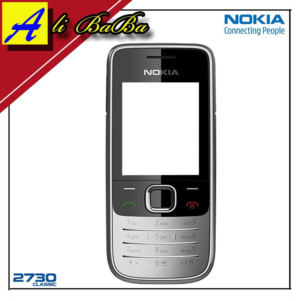 Jual Aksesoris Hp Housing Fullset Handphone Nokia E63 Qwerty Kesing 108 Camera  Bergaransi Dan Terjamin Tombol Tulang Le Shopee Indonesia