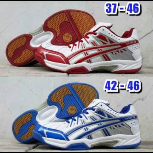 sepatu volly - Temukan Harga dan Penawaran Sneakers Online Terbaik - Sepatu  Pria Februari 2019  d04ab7d25f