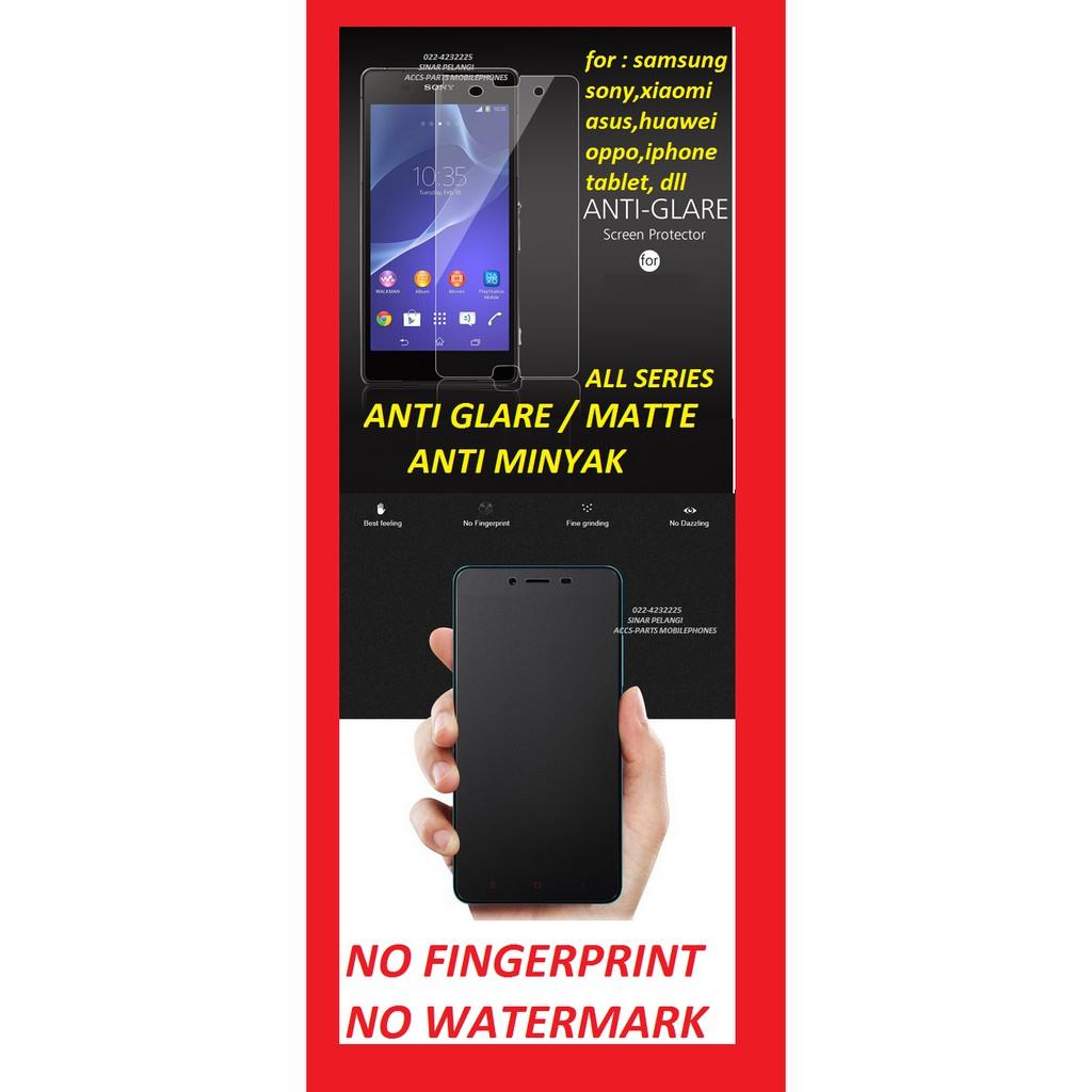 anti gores pro - Temukan Harga dan Penawaran Screen Guard Online Terbaik - Handphone & Aksesoris November 2018 | Shopee Indonesia