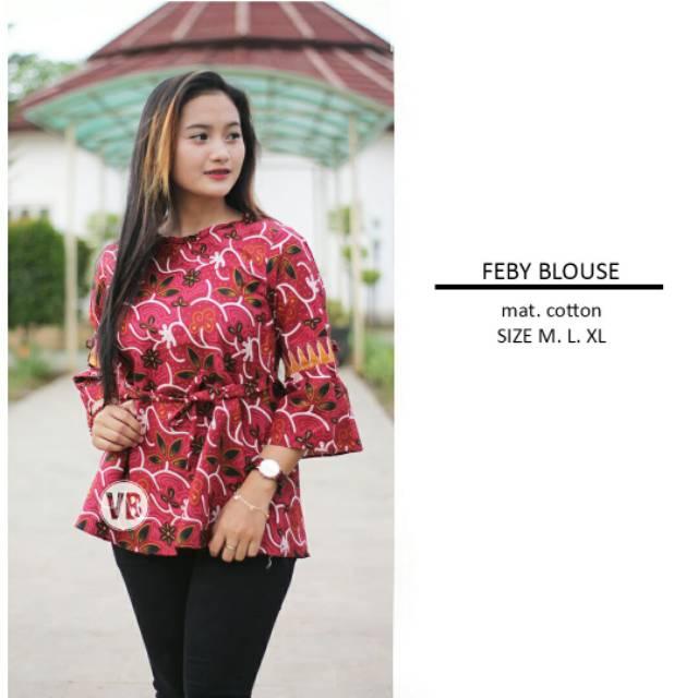 BAJU WANITA BIGSIZE TRENDY KEMEJA JUMBO BIG SIZE SALUR CANTIK LD 105 BIRU MUDA L/XL B134 | Shopee Indonesia