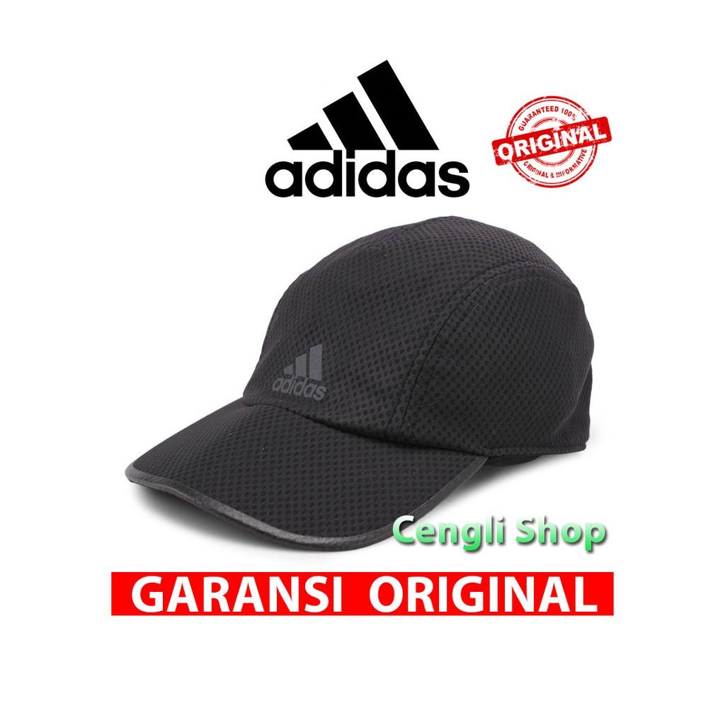 adidas+topi+fashion - Temukan Harga dan Penawaran Online Terbaik - Oktober  2018  0a39b9d231