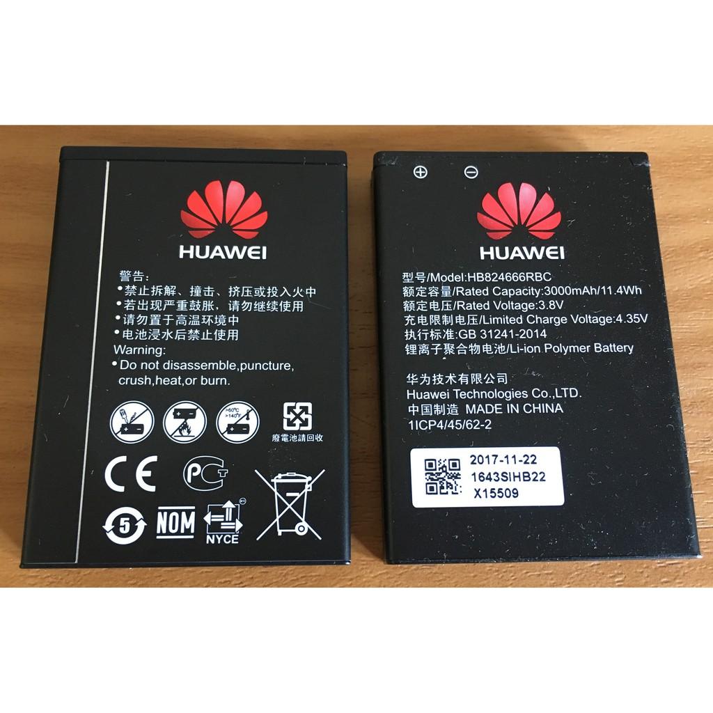 Home Router 4g Huawei B311 Unlock Garansi Resmi 1 Tahun Shopee B315 Indonesia