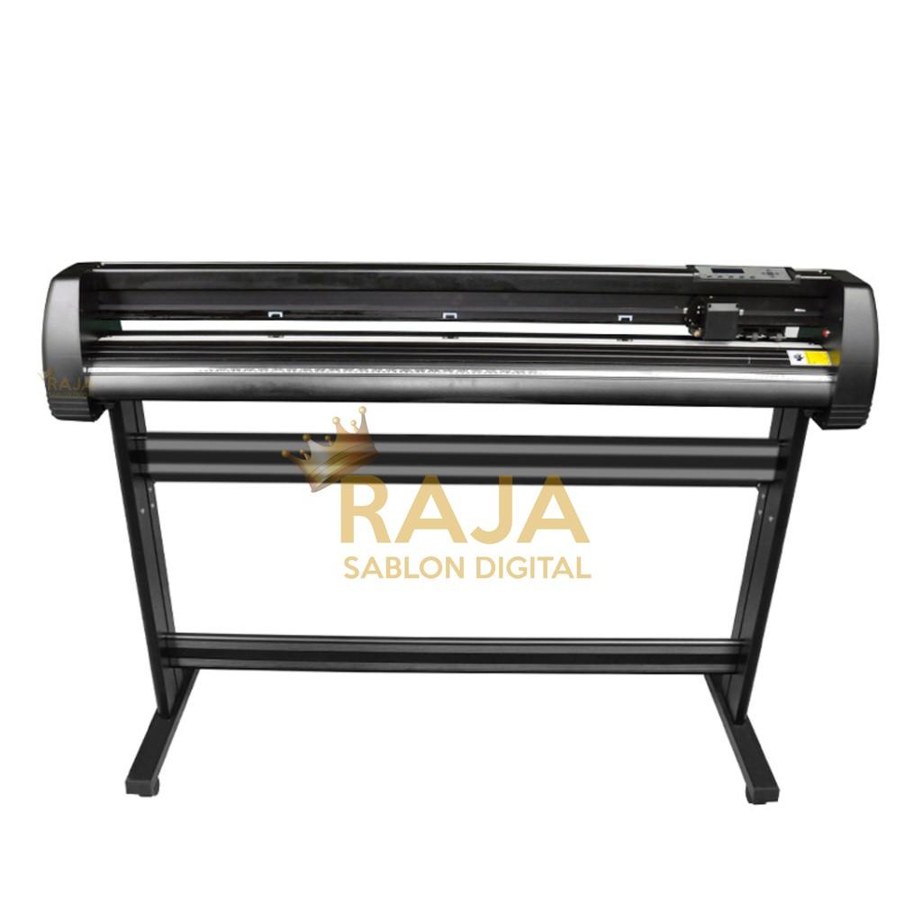 Up To 39 Discount Raja Sablon Digital Roller Penjepit Mesin Cutting Sticker Jinka