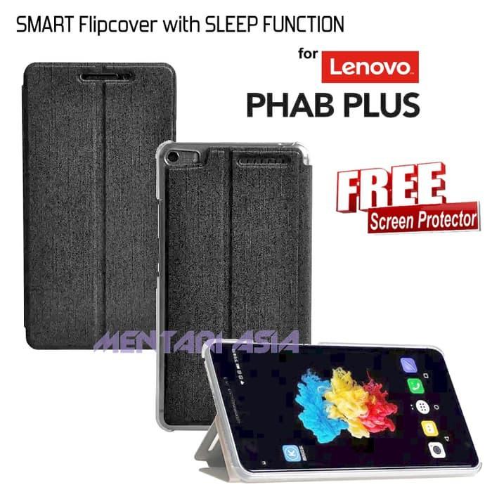 lenovo+hard+case+handphone+&+aksesoris+flip+case -