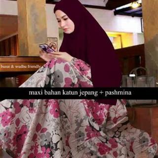 Toko Online Supplier Baju Grosir Tanah Abang Shopee Indonesia