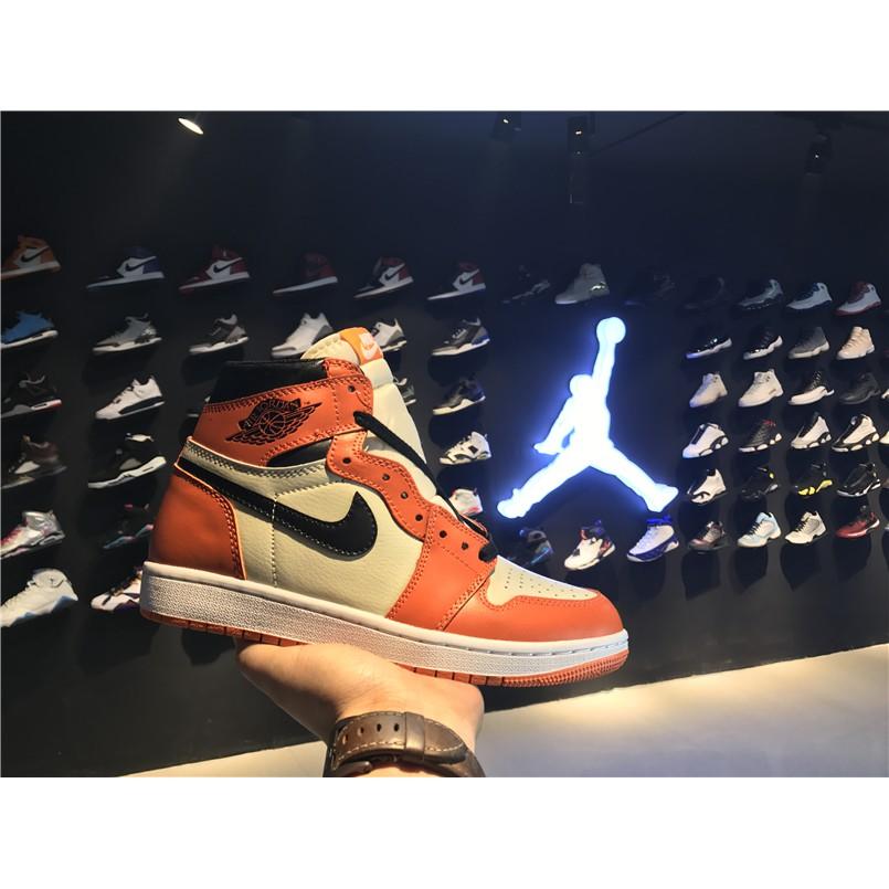 aef136e7a03 Sepatu Basket Desain Nike Air Jordan 12 alternchinechinese New Year ...