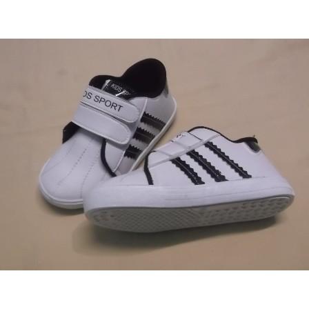Sepatu Casual Bayi Anak Umur 1 2 3 4 5 6 Tahun Shopee
