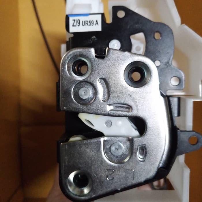 4PCS Door Lock Actuator Cog Gear for Ford Falcon BA BF AU Territory Series 2 3