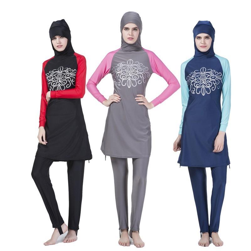 pakaian+renang+fashion+muslim - Temukan Harga dan Penawaran Online Terbaik  - Desember 2018  060aa95bbf