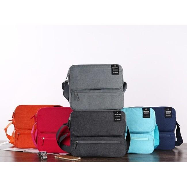promo Korean Grand Voyaging Bag Ver 2   Travel Organizer   Tas Selempang 4a1c3b3343